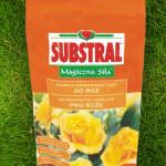 SUBSTRAL (волшебная сила) для роз