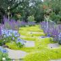 low-maintenance-lawn-alternatives-ground-cover-scotch-moss_ea3ae9f34cdd760896b31626bb447216_3x2_jpg_600x400_q85